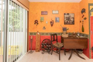 """Photo 6: 40179 KINTYRE Drive in Squamish: Garibaldi Highlands House for sale in """"Garibaldi Highlands"""" : MLS®# R2175925"""