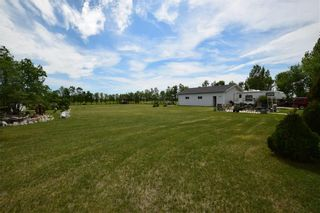 Photo 40: 5277 REBECK Road in St Clements: Narol Residential for sale (R02)  : MLS®# 202016200