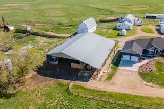 Photo 43: 6425 34 Street in Edmonton: Zone 53 House for sale : MLS®# E4229482