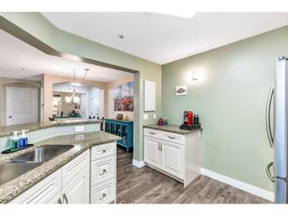 """Photo 12: 109 20125 55A Avenue in Langley: Langley City Condo for sale in """"BLACKBERRY LANE 11"""" : MLS®# R2617940"""