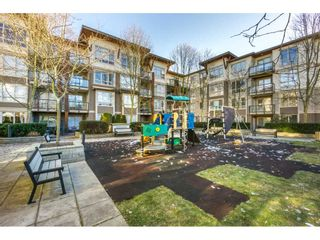 "Photo 10: 102 15988 26 Avenue in Surrey: Grandview Surrey Condo for sale in ""The Morgan"" (South Surrey White Rock)  : MLS®# R2130404"