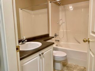 Photo 34: 68 118 Aldersmith Pl in : VR Glentana Row/Townhouse for sale (View Royal)  : MLS®# 876426
