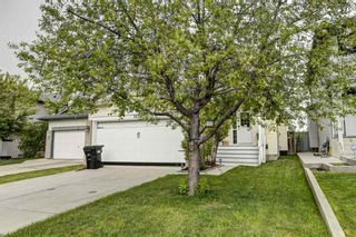 Photo 1: 165 Coventry Court NE in Calgary: Coventry Hills Detached for sale : MLS®# A1112287