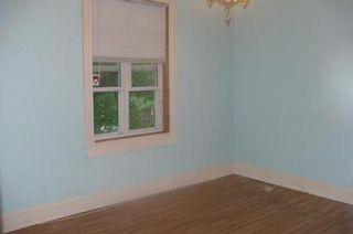 Photo 5: 479 Redwood Avenue in Winnipeg: Residential for sale (Canada)  : MLS®# 1114237