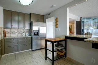 Photo 12: 503 330 26 Avenue SW in Calgary: Mission Apartment for sale : MLS®# A1105645