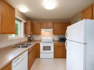 Photo 7: 4060 Angeleah Pl in : SW West Saanich House for sale (Saanich West)  : MLS®# 870849