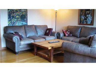 Photo 3: 119 GLOVER Avenue in New Westminster: GlenBrooke North House for sale : MLS®# V881651