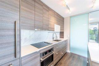 Photo 11: 502 13398 104 Avenue in Surrey: Whalley Condo for sale (North Surrey)  : MLS®# R2593082
