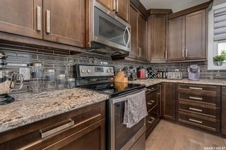 Photo 16: 1093 Maplewood Drive in Moose Jaw: VLA/Sunningdale Residential for sale : MLS®# SK868193