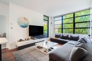 """Photo 14: 305 2828 YEW Street in Vancouver: Kitsilano Condo for sale in """"Bel-Air"""" (Vancouver West)  : MLS®# R2602736"""