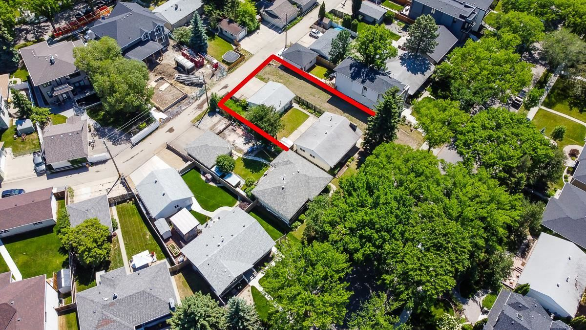 Main Photo: 9729 & 9731 148 Street in Edmonton: Zone 10 House for sale : MLS®# E4251450