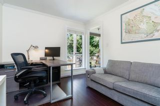 """Photo 29: 213 808 E 8TH Avenue in Vancouver: Mount Pleasant VE Condo for sale in """"PRINCE ALBERT COURT"""" (Vancouver East)  : MLS®# R2595130"""