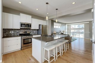 Photo 4: 64 NEW BRIGHTON Grove SE in Calgary: New Brighton Detached for sale : MLS®# C4233514