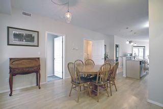 Photo 6: 615 10503 98 Avenue in Edmonton: Zone 12 Condo for sale : MLS®# E4264396