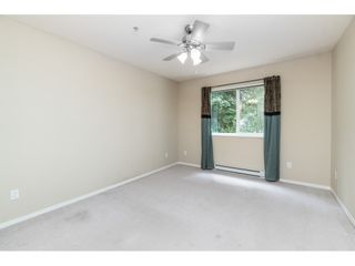 "Photo 15: 208 33480 GEORGE FERGUSON Way in Abbotsford: Central Abbotsford Condo for sale in ""CARMONDY RIDGE"" : MLS®# R2392370"