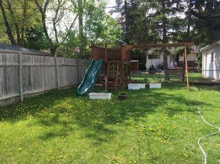 Photo 32: 516 Kildare Avenue West in Winnipeg: West Transcona Residential for sale (3L)  : MLS®# 202104849