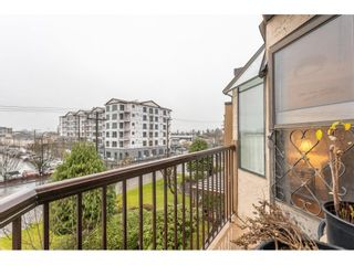 """Photo 24: 35 11900 228TH Street in Maple Ridge: East Central Condo for sale in """"Moonlite Grove"""" : MLS®# R2523375"""
