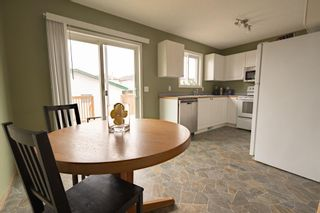 Photo 8: 197 Martin Crossing Crescent NE in Calgary: Martindale Detached for sale : MLS®# A1130039