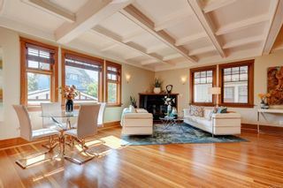 Photo 7: B 19 Cook St in : Vi Fairfield West Row/Townhouse for sale (Victoria)  : MLS®# 882168