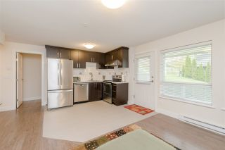 """Photo 18: 25480 BOSONWORTH Avenue in Maple Ridge: Thornhill MR House for sale in """"The Summit at Grant Hill"""" : MLS®# R2354121"""