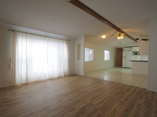 Photo 9: 26 Mount Stephen Avenue in Austin: House for sale : MLS®# 202102534