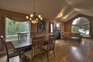 Photo 6: 2081 Lillooet Court in Kelowna: Other for sale : MLS®# 10009417