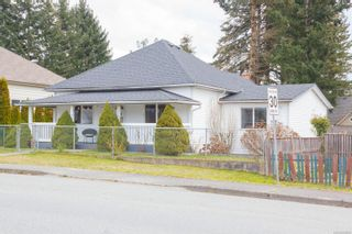 Photo 3: 225 Roberts St in : Du Ladysmith House for sale (Duncan)  : MLS®# 869226