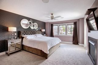 Photo 21: 2024 27 Avenue SW in Calgary: South Calgary Semi Detached for sale : MLS®# A1116777