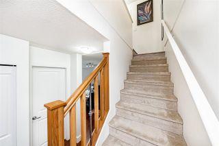 "Photo 17: 141 16177 83 Avenue in Surrey: Fleetwood Tynehead Townhouse for sale in ""VERANDA"" : MLS®# R2534199"