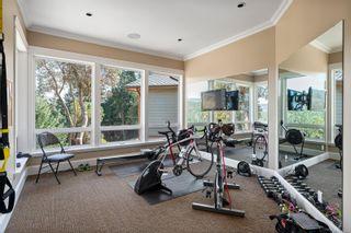 Photo 51: 6106 Genoa Bay Rd in : Du East Duncan House for sale (Duncan)  : MLS®# 873275