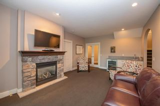 Photo 36: 624 Birdie Lake Court, in Vernon: House for sale : MLS®# 10241602