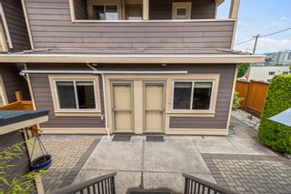 Photo 30: 3796 MYRTLE Street in Burnaby: Central BN 1/2 Duplex for sale (Burnaby North)  : MLS®# R2587525