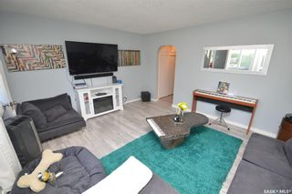 Photo 15: 1013 Athabasca Street East in Moose Jaw: Hillcrest MJ Residential for sale : MLS®# SK859686