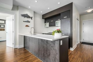 Photo 2: 602 2505 17 Avenue SW in Calgary: Richmond Apartment for sale : MLS®# A1107642