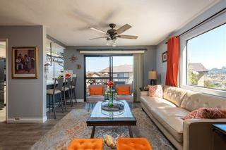 Photo 5: DEL CERRO Condo for sale : 2 bedrooms : 5103 Fontaine St #116 in San Diego