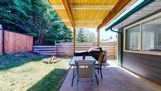 Photo 25: 6210 SITKA Road in Sechelt: Sechelt District House for sale (Sunshine Coast)  : MLS®# R2569376