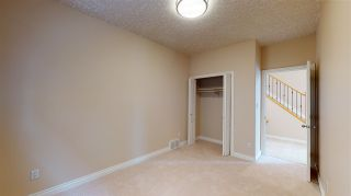 Photo 13: 3449 32A Street in Edmonton: Zone 30 House for sale : MLS®# E4229597