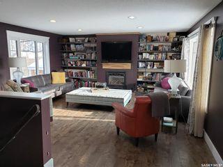 Photo 17: 326 Ross Avenue in Dalmeny: Residential for sale : MLS®# SK841632