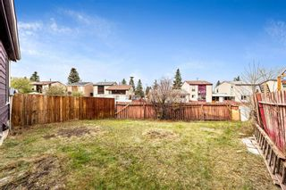 Photo 22: 73 Penworth Close SE in Calgary: Penbrooke Meadows Row/Townhouse for sale : MLS®# A1154319