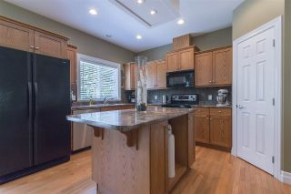 Photo 8: 4535 UDY Road in Abbotsford: Sumas Mountain House for sale : MLS®# R2101409