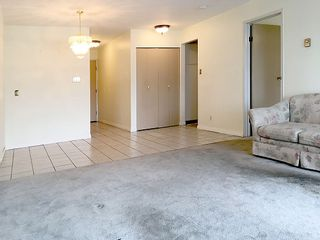"""Photo 5: 905 615 BELMONT Street in New Westminster: Uptown NW Condo for sale in """"BELMONT TOWERS"""" : MLS®# R2200623"""