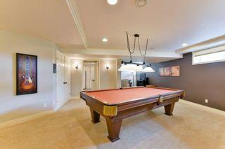 Photo 24: 115 Calderwood Bay in Winnipeg: Richmond West Residential for sale (1S)  : MLS®# 202018094