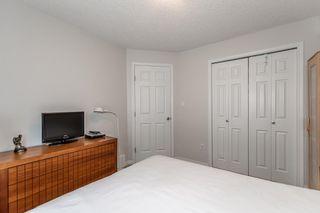 Photo 15: 50 4850 TERWILLEGAR Common in Edmonton: Zone 14 Townhouse for sale : MLS®# E4240983