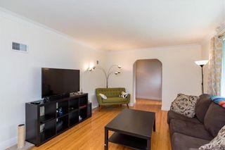 Photo 5: 19 Avondale Road in Winnipeg: Residential for sale (2D)  : MLS®# 202115244