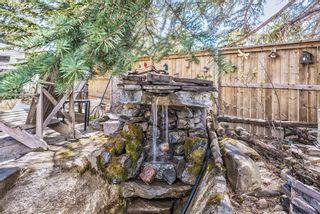 Photo 33: 20 Pineland Bay NE in Calgary: Pineridge Detached for sale : MLS®# A1108452