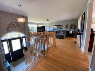 Photo 14: 267 Mark Road in Riverton: 108-Rural Pictou County Residential for sale (Northern Region)  : MLS®# 202111233