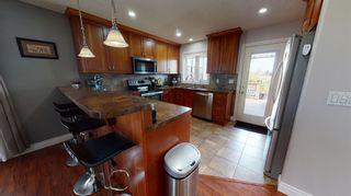 Photo 6: 11719 88 Street in Fort St. John: Fort St. John - City NE House for sale (Fort St. John (Zone 60))  : MLS®# R2607682