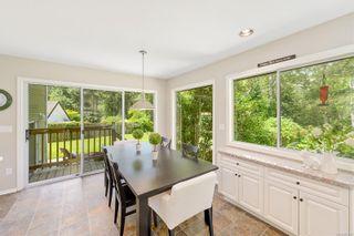 Photo 21: 4056 Tyne Crt in : SE Mt Doug House for sale (Saanich East)  : MLS®# 878262