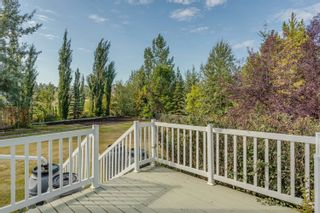 Photo 47: 26 26106 TWP RD 532 A: Rural Parkland County House for sale : MLS®# E4260992