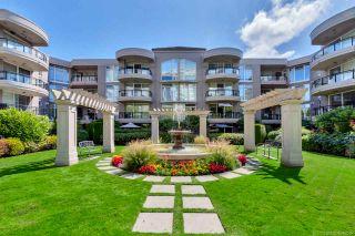 """Photo 23: 503 8460 GRANVILLE Avenue in Richmond: Brighouse South Condo for sale in """"CORONADO BY CONCORD"""" : MLS®# R2475548"""